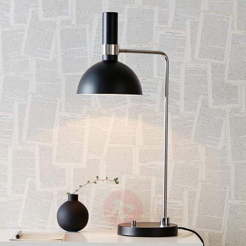 Markslojd Larry 106859 lampa biurkowa zapytaj ile mamy od ręki na magazynie
