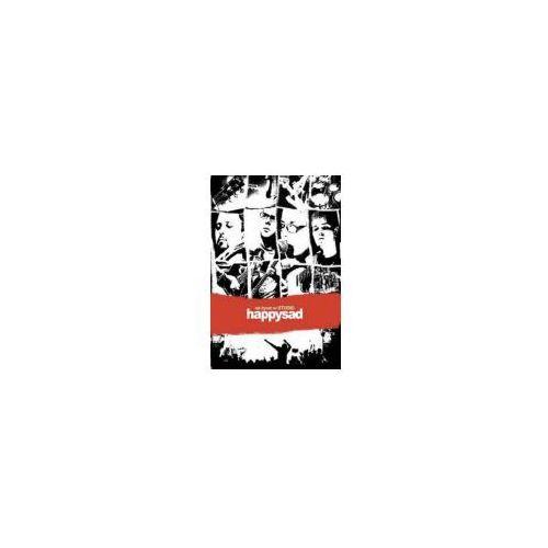 Empik.com Happysad - na żywo w studio (digipack) (5903427872302)
