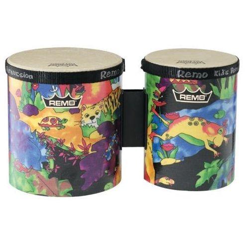 kid´s percussion bongo kd-5400-01 marki Remo