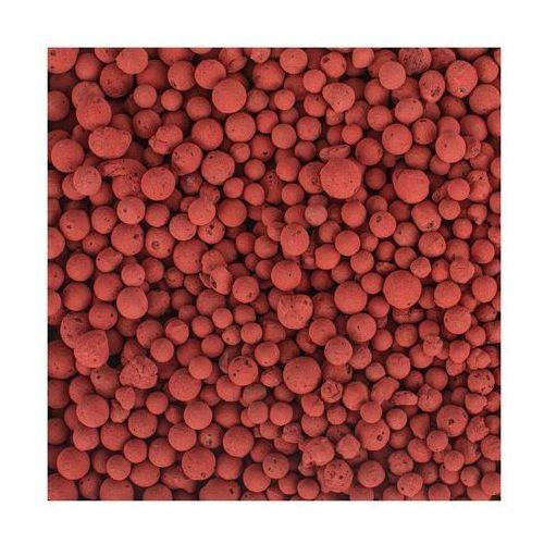 Keramzyt czerwony 2 l 8 - 16 mm marki Zew