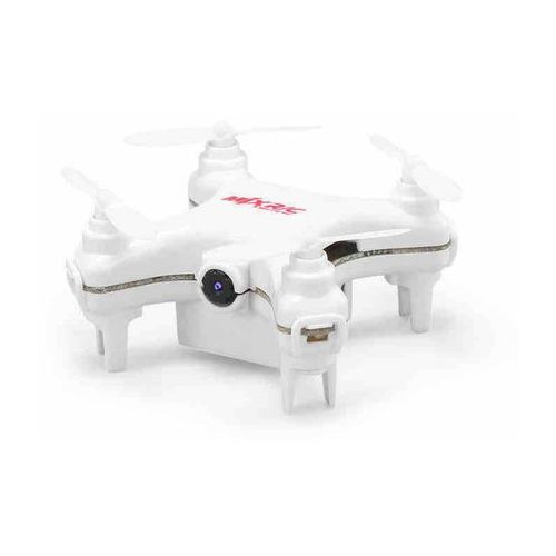 Dron MJX X905C Mini