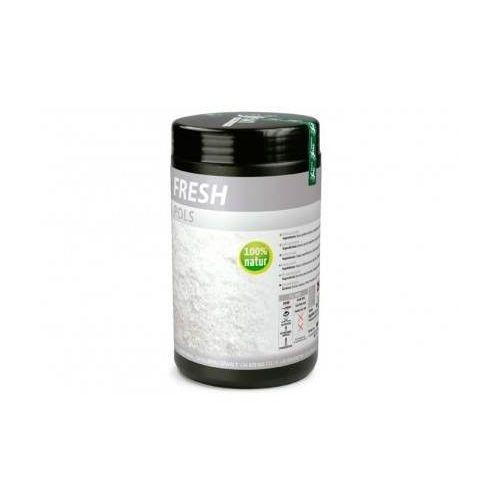 Sosa Cukier technologiczny fresh (xilitol) 750 g 00100203 00100203