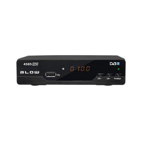 Blow 4505HD