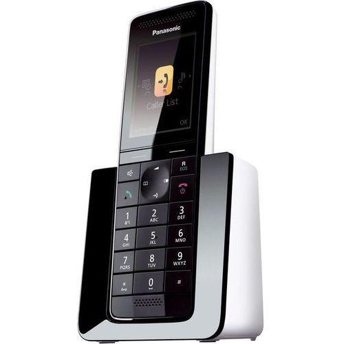 Panasonic Telefon kx-prs110 (5025232747832)
