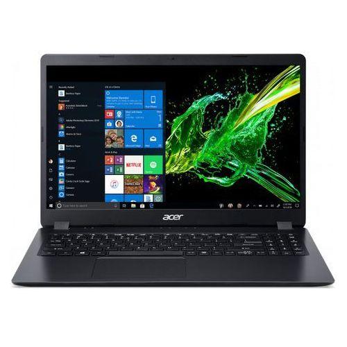 """aspire 3 a315-42g-r7rh ryzen 5-3500u/8gb/512gb ssd/radeon 540x/15,6""""/win10 black nx.hf8ep.004 marki Acer"""