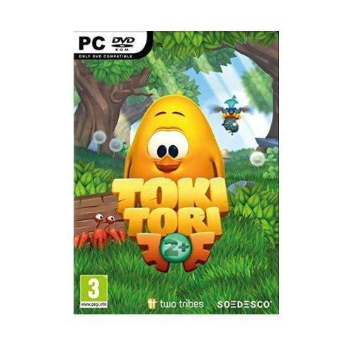Toki Tori 2 (PC)