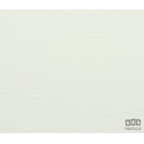 Bn international Colourline 43746 tapeta ścienna