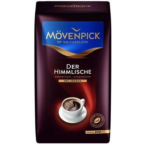 MOVENPICK DER HIMMLISCHE (4006581001777)