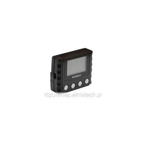Promag PCR200, USB, 125 kHz, PCR200U-00