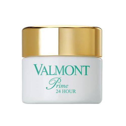 Valmont prime 24 hour | krem ochronno- przeciwstarzeniowy 50ml