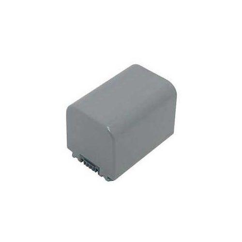 Bateria do kamery sony np-fp30 wyprodukowany przez Hi-power