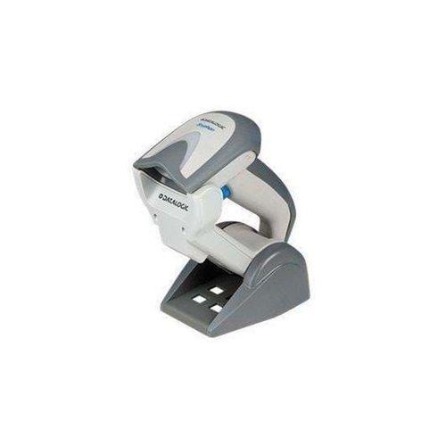 Datalogic Gryphon M4130 USB-Kit white