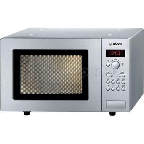 HMT75M451 marki Bosch - kuchenka mikrofalowa