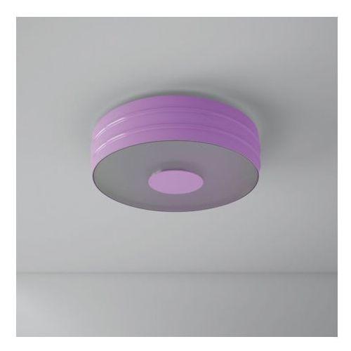 Cleoni Segni 700 cs023 4ped plafon - kolor z wzornika