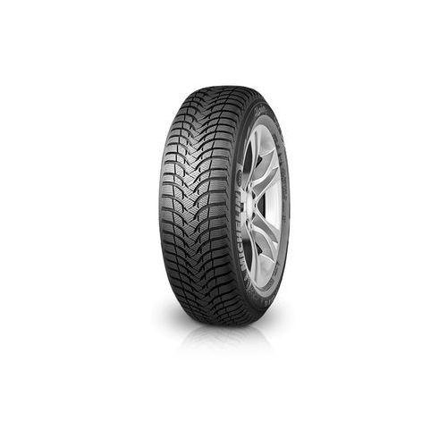 Michelin Alpin A4 165/65 R15 81 T