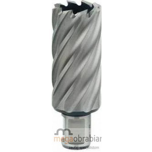 Produkt z kategorii- frezy - METABO Frez trepanacyjny HM 32x55 mm RATY 0,5% NA CAŁY ASORTYMENT DZWOŃ 77 415 31 82