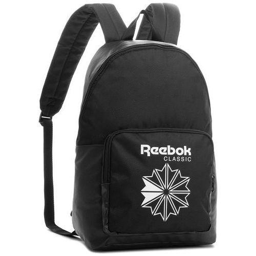 18dc10fd83eb9 Plecak - cl core backpack ...