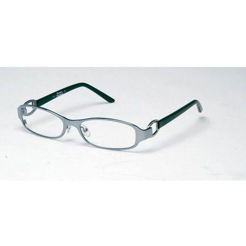 f775f299bff Okulary Korekcyjne Vivienne Westwood VW 050 04 441