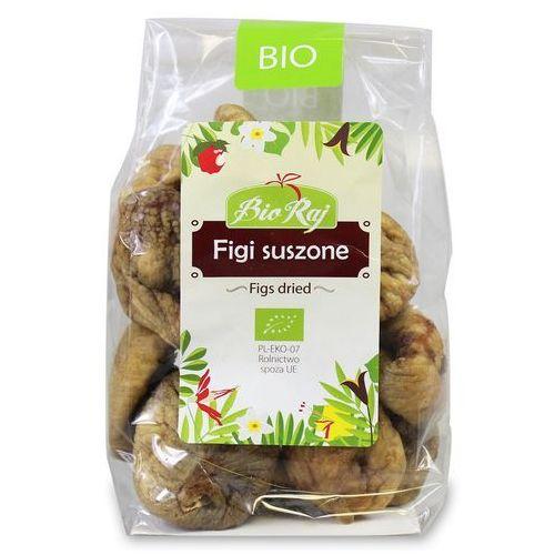 Figi suszone BIO 250g (5907738150586)
