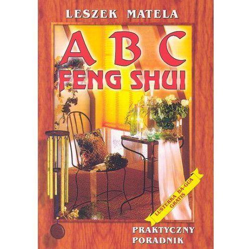 ABC Feng Shui (240 str.)