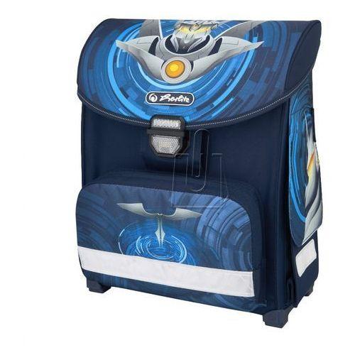 Tornister Smart Robot (4008110548135)