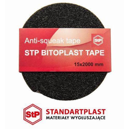 StP Taśma Bitoplast samoprzylepna poliuretanowa impregnowana