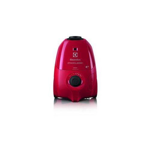 Odkurzacz Electrolux ZP4001