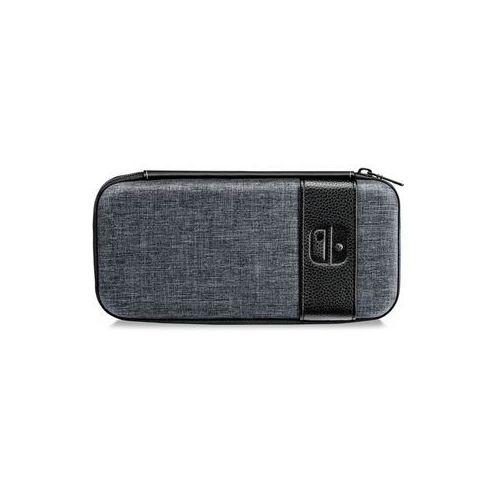 switch slim travel case - switch elite edition - torba - nintendo switch marki Pdp