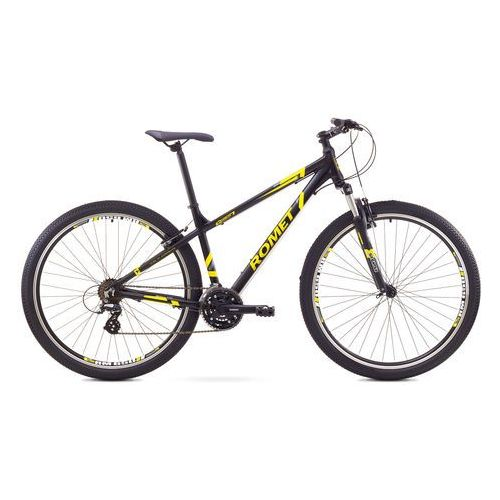 Arkus & Romet Rambler 29er 1.0, crossowy rower