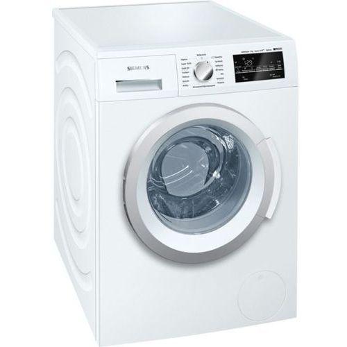 Siemens WM12T460 - produkt z kat. pralki