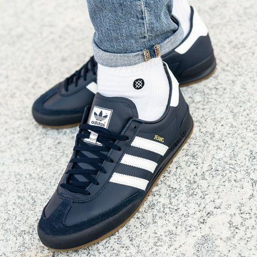 jeans (bd7682) marki Adidas