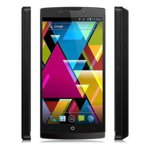 Monster X5 marki Pentagram telefon komórkowy