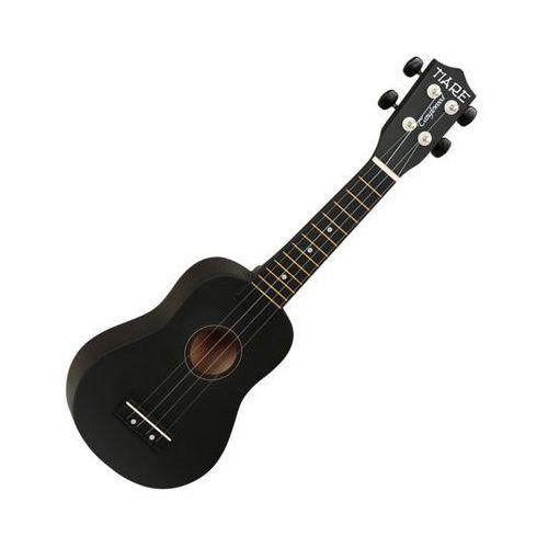 Tanglewood twtsp-bk tiare ukulele sopranowe (5904329908700)