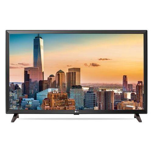 TV LED LG 32LJ510