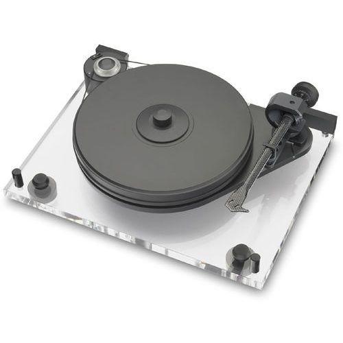 Artykuł Pro-Ject 6-PerspeX - 2 lata gwarancji*Salon W-wa z kategorii gramofony
