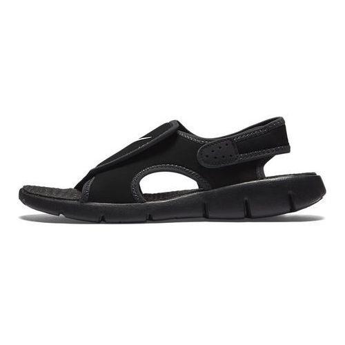 Buty Nike Sunray Adjust 4 386518-011