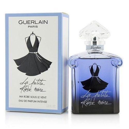 Guerlain La Petite Robe Noire INTENSE Woman 100ml EdP
