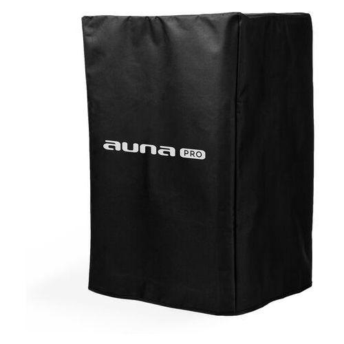 """pa cover bag 12 pokrowiec na kolumnę nagłośnieniową osłona 30 cm (12"""") nylon marki Auna pro"""