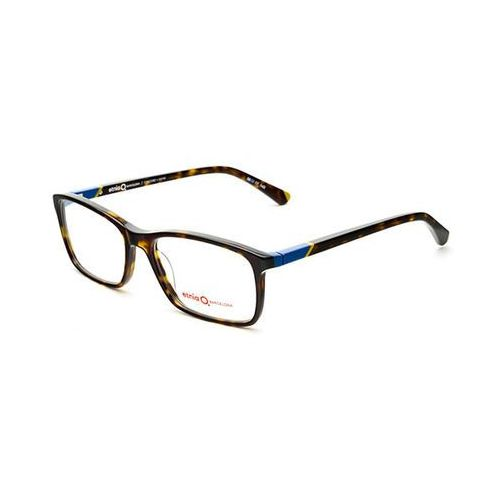 Etnia barcelona Okulary korekcyjne concord hvyw