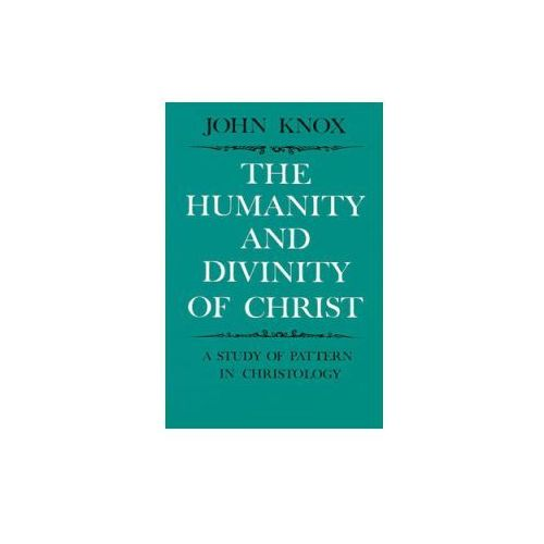 "humanity and divinity of christ In jesus humanity and divinity united domenic marbaniang1 i n beginning to write this article, i dare to add another string to a theme in the exposition of which, wrote muggeridge, ""literally billions of words, oceans of paint, acres of canvas, mountains of stone and marble, have been expended, not to mention, in recent times, miles of film."