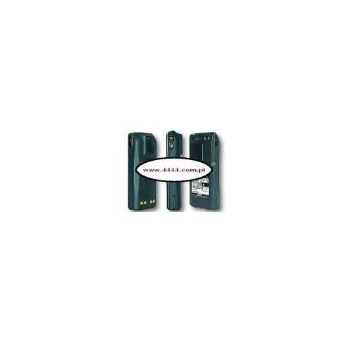 Bateria motorola p040 1650mah 11.9wh nimh 7.2v marki Bati-mex