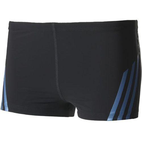 Bokserki do pływania adidas Streamline BK3706, bokserki