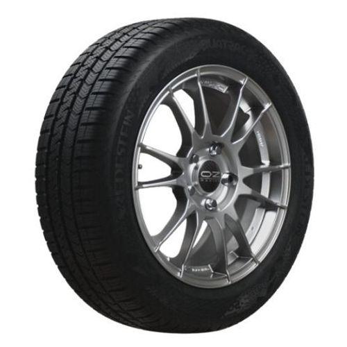 Bridgestone BLIZZAK LM-32 195/65 R15 91 H