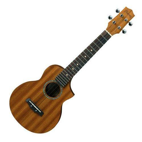 uew5-opn ukulele marki Ibanez