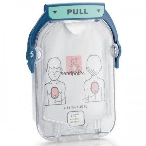 Elektrody pediatryczne PHILIPS SMART HS1, M5072A