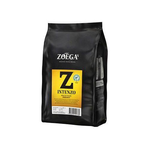 Zoega's intenzo kawa ziarnista 450g (7310731101789)