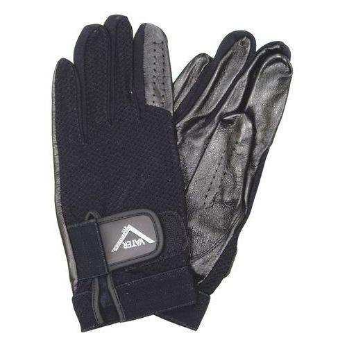 drummer gloves m rękawiczki dla perkusisty marki Vater