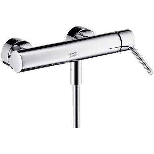 Armatura łazienkowa Hansgrohe Axor STARCK 10611000