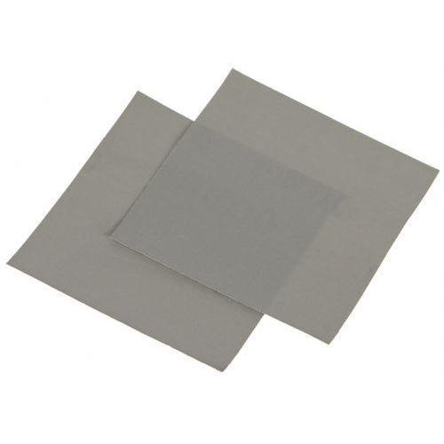 Dunlop 5410 Micro fine Fret Polishing Cloth szmatka do polerowania progów