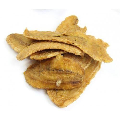 Banany suszone bio (surowiec) (10 kg) 1 marki Horeca - surowce (nr w nazwach = nr brygady pak.)